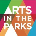 ArtsInTheParks_Logo